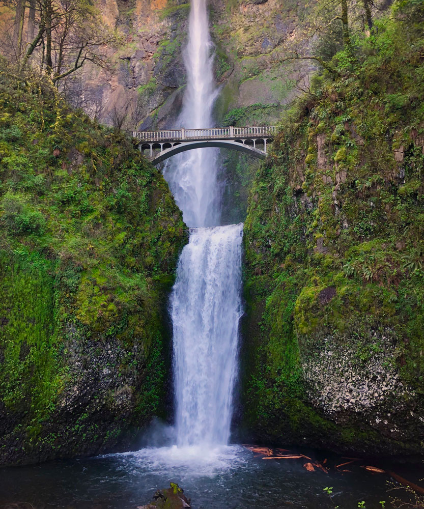 waterfall1000px