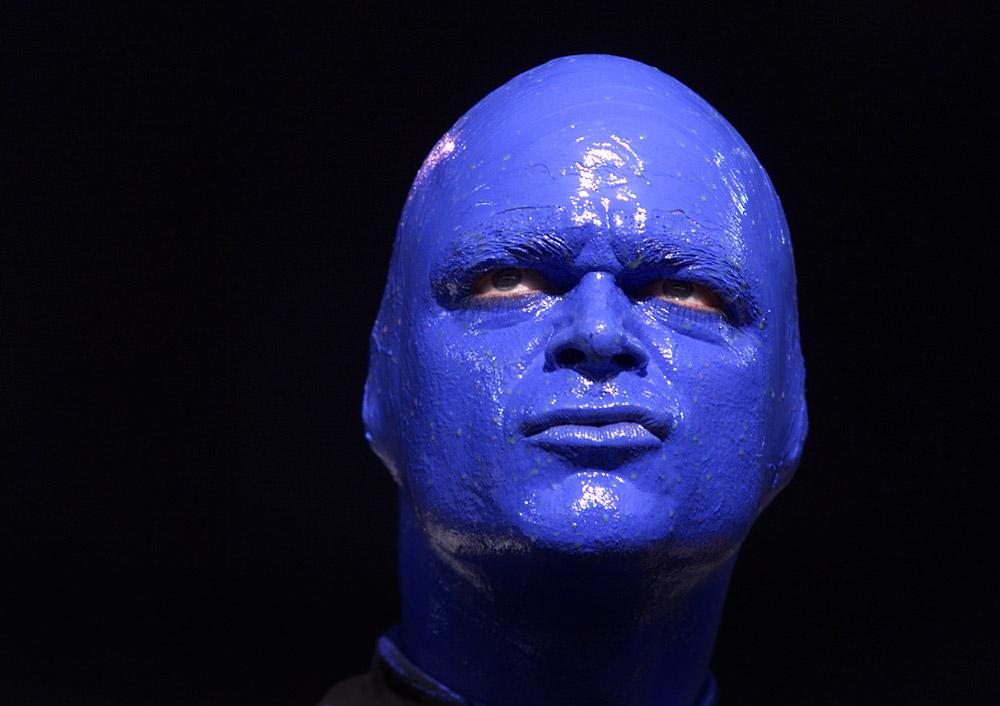 blueman1000
